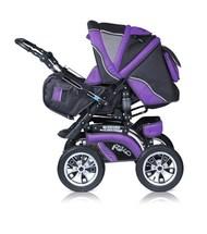 Grand 07 ultra violet