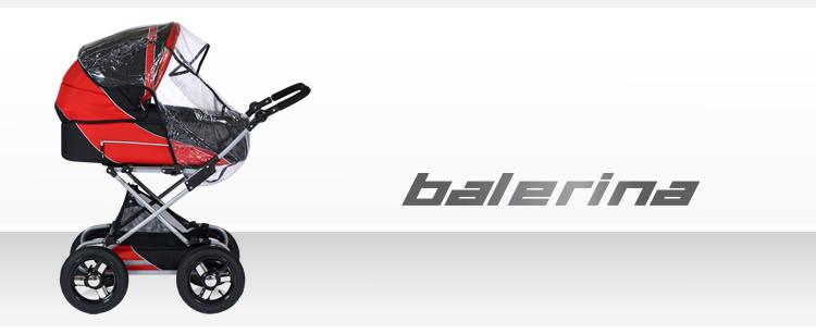 Balerina - Riko