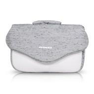 Brano Luxe Большая практичная сумка