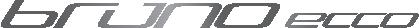 Brano Ecco - logo