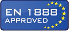 PN EN 1888
