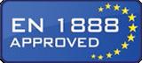 norma EN 1888