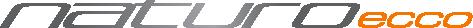 Naturo Ecco- logo