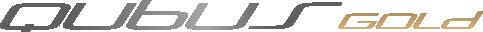 W_Q- logo
