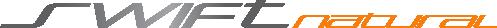 W_SFP- logo