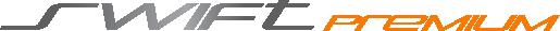 W_SFPR- logo