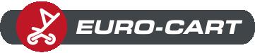 Euro-Cart - logo