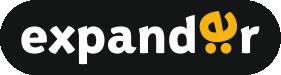Expander - logo
