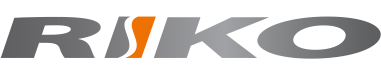 Riko - logo
