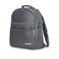 Naturo EccoDuży praktyczny plecak
