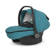 Re-Flex Car seat  02 Adriatic