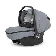 Re-Flex Car seat  06 Graphite