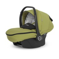 Re-Flex Car seat  05 Green Olive