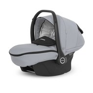 Re-Flex Car seat 08 Grey Fox
