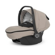 Re-Flex Car seat 03 Latte