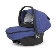 Re-Flex Car seat  01 Sapphire
