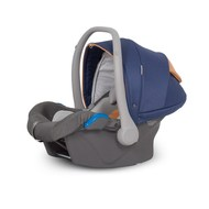 Vario Car seat 05 Denim