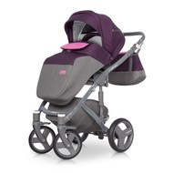 Vario 04 Purple