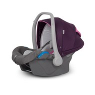 Vario Car seat 04 Purple