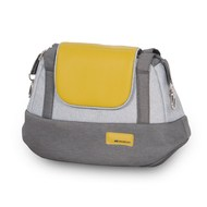 Vario Duża praktyczna torba