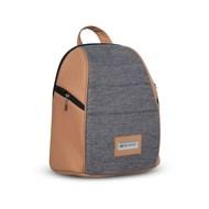 XD Praktyczna torba/plecak